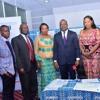 Nangaa face à l'Equipe Nationale (Emission en Lingala)