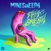 MineSweepa - LOCK & LOAD MIX SERIES Vol. 43 (Stank Breath Promo Mix) 2017-06-01 Artwork