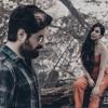 Phir Bhi Tumko Chaahunga/ Let Me Love You - MOhit Lalwani ft. Kamakshi Rai