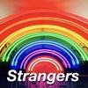 Strangers - Halsey ft. Lauren Jauregui (Cover)