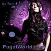 Chamma Chamma (Trap The Beat) (PagalWorld.com)