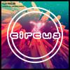Flux Pavilion - Cut Me Out feat. Turin Brakes (M35 Remix) mp3