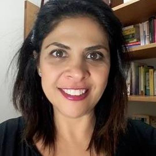 [Apenã #004] Uma mão amiga a apontar portas - Angelita Gomes Drunkenmolle