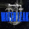 Water Leak (feat. Lil Uzi Vert, Sauce Walka & Off Set)
