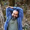 Acharya Prashant: What is a good personality?