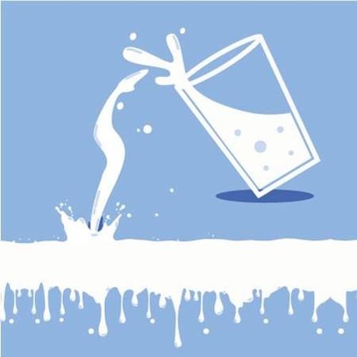 Spilt Milk (Cast Iron Theatre Podcast; Episode 17)