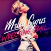 Miley Cyrus-Wrecking Ball Cover