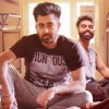 Hostel || Sharry Mann || Dhol Mix || Dj Karan