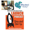 #LaunchPodcast Episode 51: