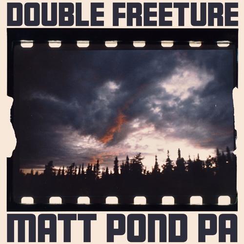 Double Freeture