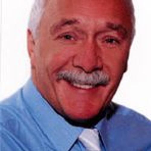 Integrated Dentist - Episode 1 - Nigel Carter OBE