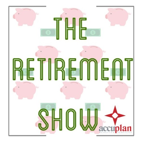 Episode 5: Investing in Real Estate Inside your IRA