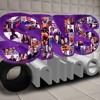 SNS Online Series 4 - Showcase! (Extended Trailer)