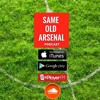 Episode #15 Wenger Remains the Boss!!