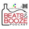 Episode 61 - Clean Bandit & Anne-Marie
