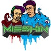 Chase and Status - Eastern Jam (Misshin Bootleg) **Free Download**