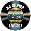 DJ Champ - Live @ Escape 11 - 5-27-2017 (1:00am - 2:30am)- FREE DOWNLOAD!!!!