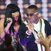 Yo Gotti - Rake It Up Ft. Nicki Minaj, Mike Will Made It