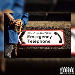 A.I.M - Emergency // @AIMOfficialGT
