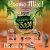 Download Reggae Vs Soca Part 2 Promo Mix ! Mp3