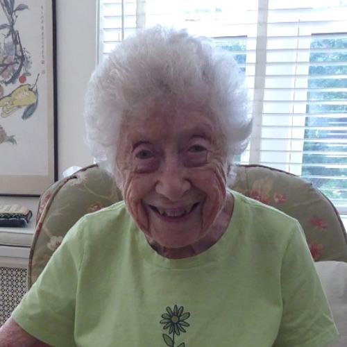 Ruth Robbins StoryCorps Interview.WAV