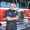 Fire Chief Jeff Willis ThinIsIn.org 5 - 31 - 2017