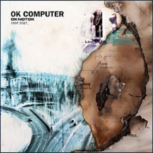 Radiohead - I Promise