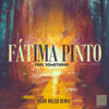 Fátima Pinto - Feel Something (Ft. Mike Joseph)(Mark Melgo Remix)