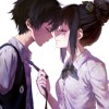Nightcore: I'm yours/perfect two [mash up]