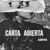 Carta Abierta (Prod by JotaRosa)