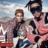 Mike Will Made It Perfect Pint Ft Kendrick Lamar Gucci Mane Rae Sremmurd Mp3