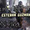 DJ ESTEBAN GUZMAN VOL 06 (MIX POTENCIA)