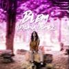 Drake - Blem (Cover by Adriana Gomez)