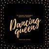 Dj Kakah - Dancing Queen feat. Daecolm