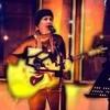 Songbird - Eva Cassidya