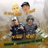 MC FAHAH E MC RICK - O CRIME NOS ADOTA - DJ SWAT Odj E DJ  PH DA SERRA.mp3