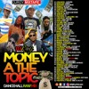 [Dancehall Mix June 2017] Mix By Dj Roy Vybz Kartel,Mavado,Alkaline,Popcaan,Masicka