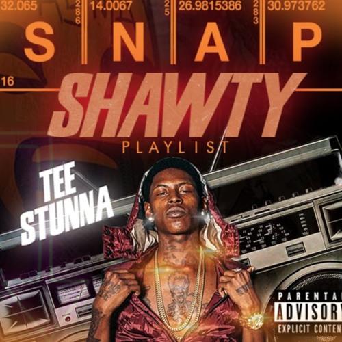 Download Tee Stunna - Momma Say ft. Gutta Twins