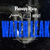 Philthy Rich - Water Leak (feat. Lil Uzi Vert, Sauce Walka & Off Set)