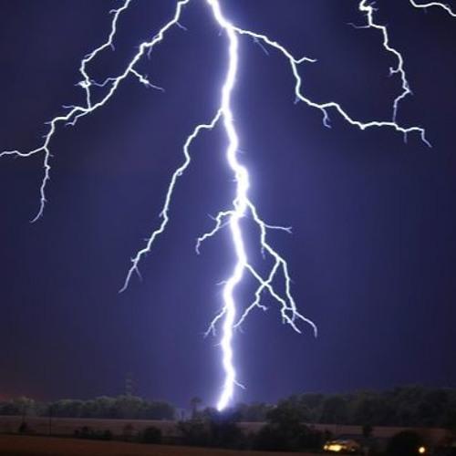 CalPoly Shivasana Lightning.WAV