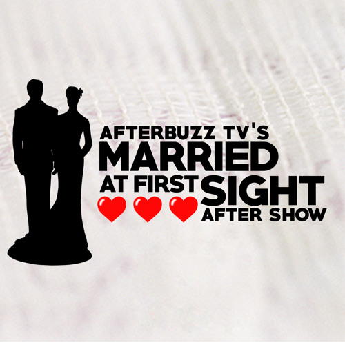Married At First Sight S:5 | Intimacy E:8 | AfterBuzz TV AfterShow