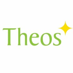 Robots, Humans and the Ethics of AI: Theos Live Event