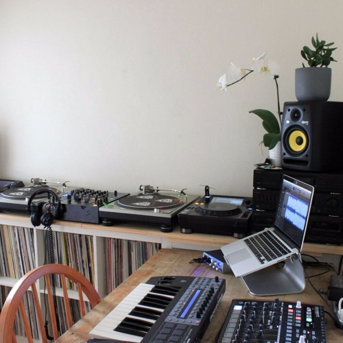 SOH Mix: Nite Fleit