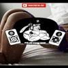 MC Novinho Da Praça | Pra Matar Saudade | MP3 Canção Baixar