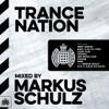 Giorgio Moroder Ft. Sia - Deja Vu (Markus Schulz Remix)