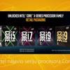 REPORT #14: Zašto ne možete kupiti Radeon RX 570 i 580?