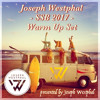 Joseph Westphal - Sputnik Springbreak 2017 - Warm Up Set