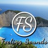 FractaLL, Gabe, FKLS - Take Over (Labora Trixx Remix) FREE DOWNLOAD