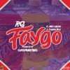 RG Feat. Mike Sherm & Young Rich - Faygo (Prod. OniiMadeThis)