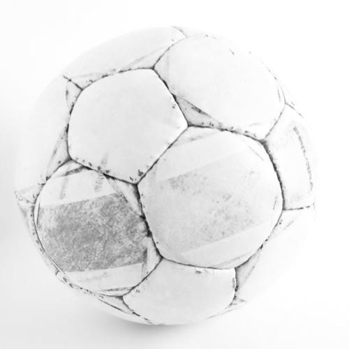 Mikä jalkapallossa viehättää?